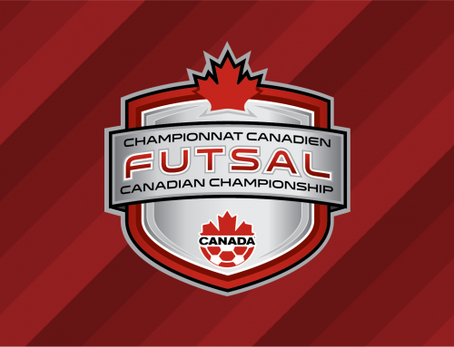 Calgary's Progressive FC becomes first Alberta team to compete at 2018 Futsal Canadian Championships