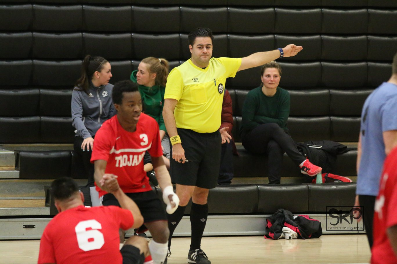 4cd80a679bf Alberta Referees selected for National and International ...