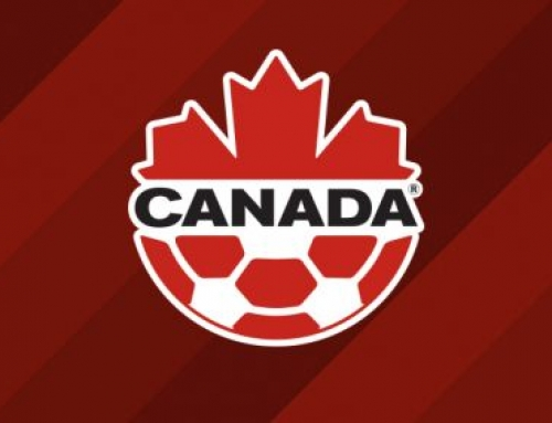 Albertans honoured at Canada Soccer Awards Banquet