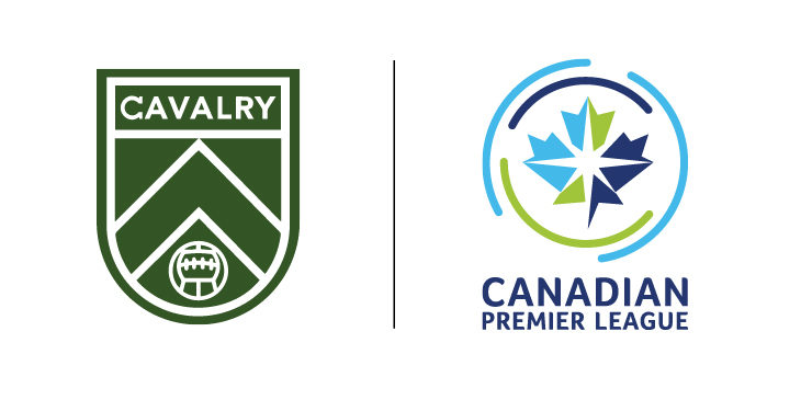 Calgary's Cavalry FC joins Canadian Premier League