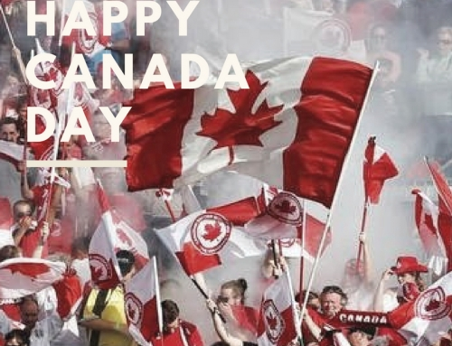 Office Hours: Canada Day Long Weekend