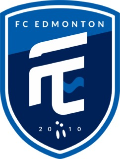 Revival Complete: FC Edmonton to join Canadian Premier League