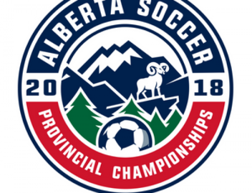 Alberta's top amateur adult teams competing at Soccer Fest this weekend