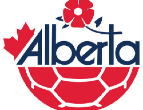 Fort St John: Women in Sport Leadership Initiative participants to support Soccer for Life workshop
