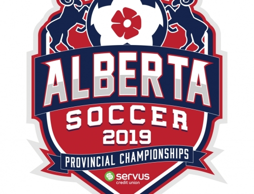 Preview: Servus Youth Tier 4 City Provincials this weekend