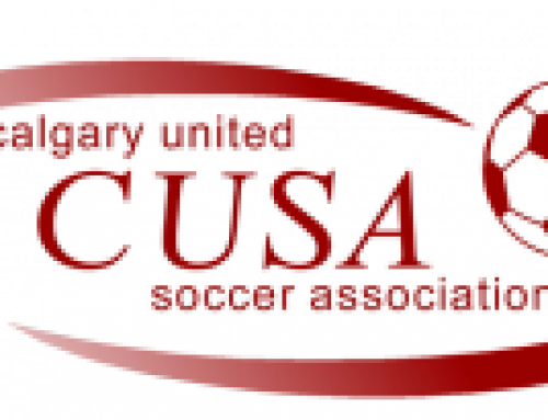 CUSA Men's Futsal Competition to Name Provincial Champion This Weekend