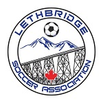 Lethbridge Soccer