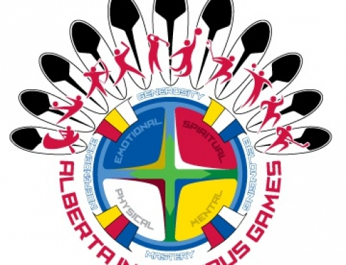 2019 Alberta Indigenous Games now accepting team/individual registrations
