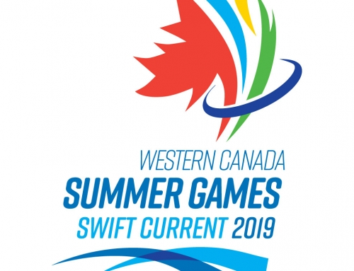 Squad announced for Western Canada Summer Games