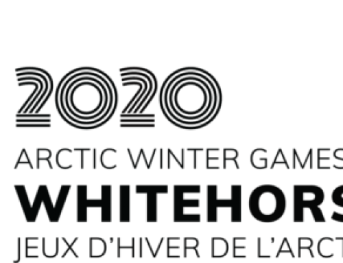 Team Alberta squads selected for 2020 Arctic Winter Games
