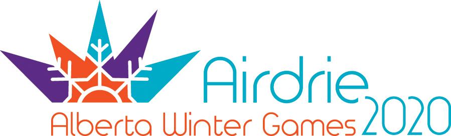 Winter Games 2020.Alberta Winter Games Alberta Soccer