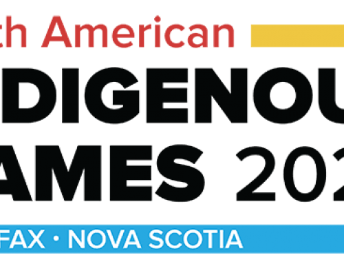 Team Alberta player ID events scheduled for 2020 North American Indigenous Games
