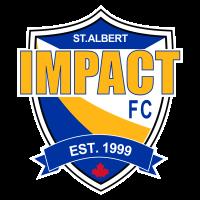 https://albertasoccer.com/wp-content/uploads/2019/10/St.-Albert-Logo-200x200.png